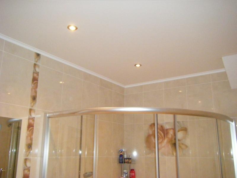 Abaisser un plafond suspendu contacte artisan oise for Abaisser plafond